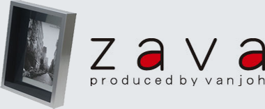 zava produced by vanjoh
